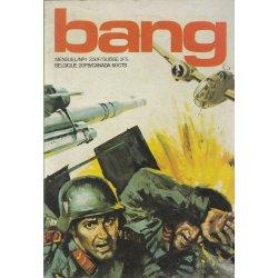 Bang (1) - Mission X