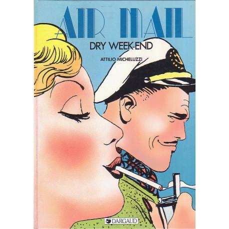 1-air-mail-2-dry-week-end