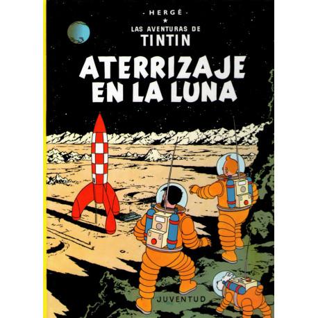 1-tintin-aterrizaje-en-la-luna