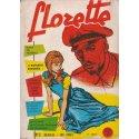 Florette (3) - Florette ou la princesse de Mogravie