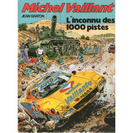 1-michel-vaillant-37-l-inconnu-des-1000-pistes