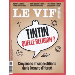 1-tintin-reporter-34