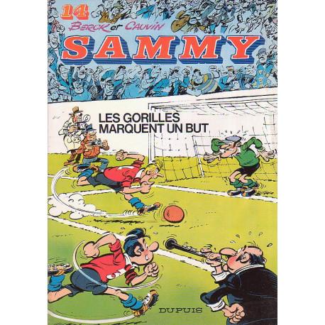1-sammy-14-les-gorilles-marquent-un-but