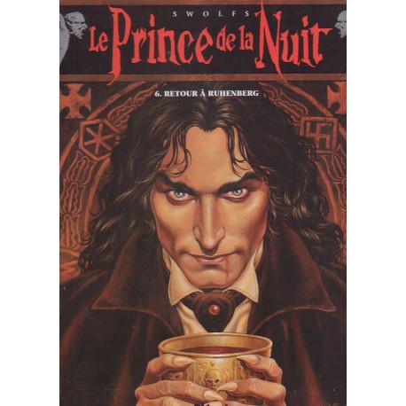 1-le-prince-de-la-nuit-6-retour-a-ruhenberg