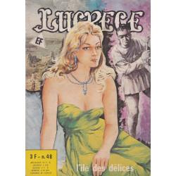 1-lucrece-51