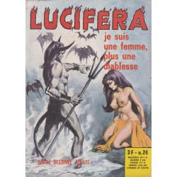 1-lucifera-49