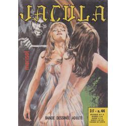 1-jacula-48
