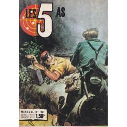1-les-5-as-93