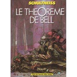 Schultheiss - Le théorème de Bell