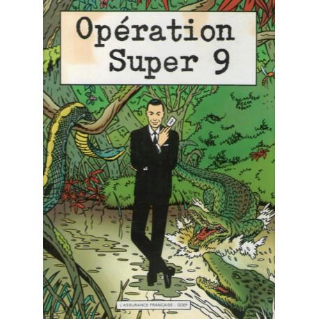 1-pub-et-bd-operation-super-9