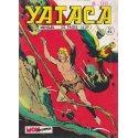 Yataca (43) - Le prince des ténèbres