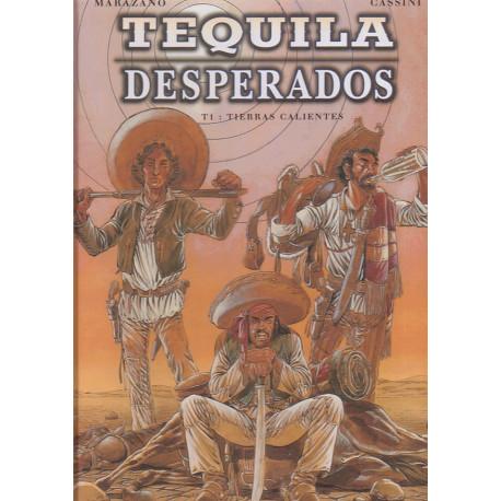 1-tequila-desperados-1-tierras-calientes