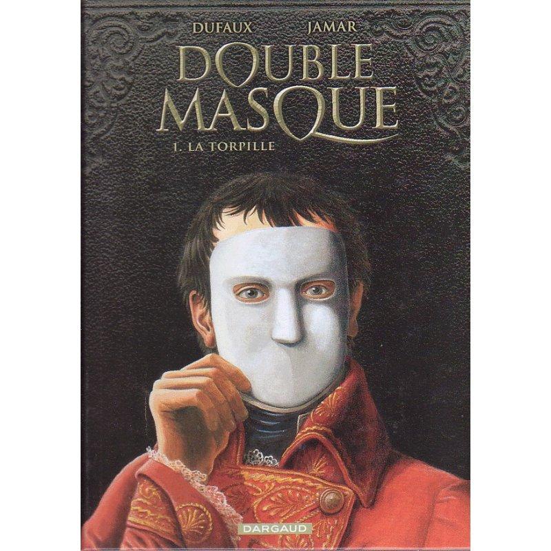 1-double-masque-1-la-torpille