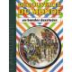 Découverte du monde en bandes dessinées (2) - La route des Indes par l'ouest Chr. Colomb