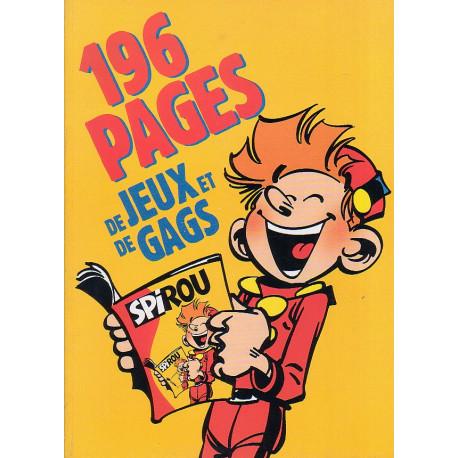 1-spirou-jeux-et-gags-1995