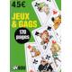 1-spirou-jeux-et-gags-2001