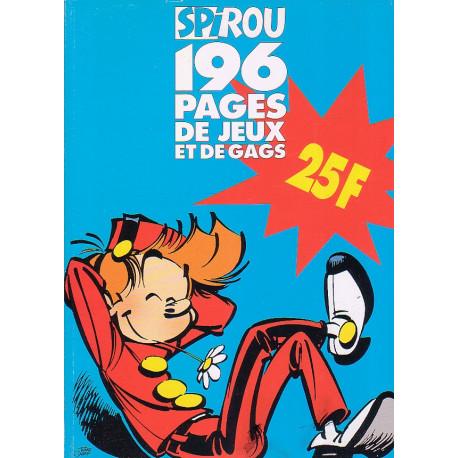 1-spirou-jeux-et-gags-1996-1