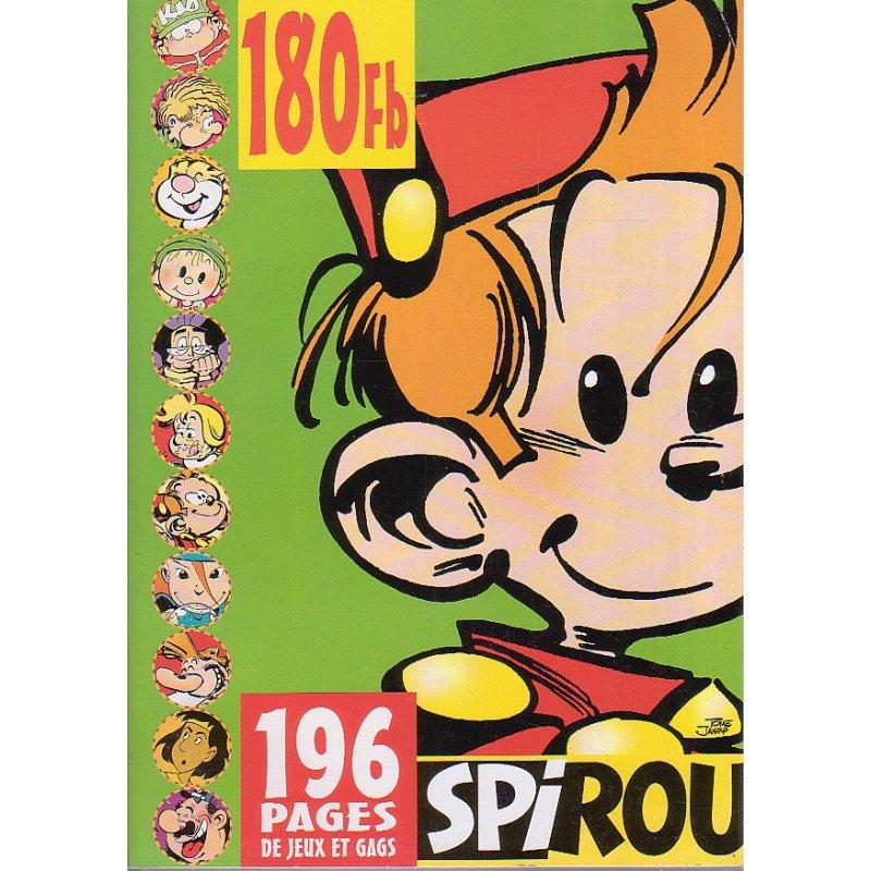1-spirou-jeux-et-gags-1998-1