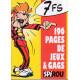 1-spirou-jeux-et-gags-1997-1