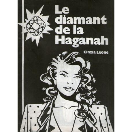 1-leone-cinzia-le-diamant-de-la-haganah