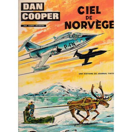 1-dan-cooper-17-ciel-de-norvege