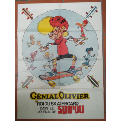 1-supplement-2154-poster-genial-olivier