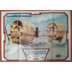 1-supplement-2148-poster-droles-de-coucous