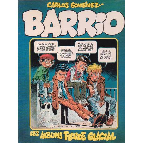 1-carlos-gimenez-barrio