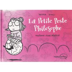 La petite peste philosophe (1) - Anatomie d'une débacle