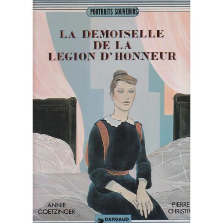 1-annie-goetzinger-la-demoiselle-de-la-legion-d-honneur