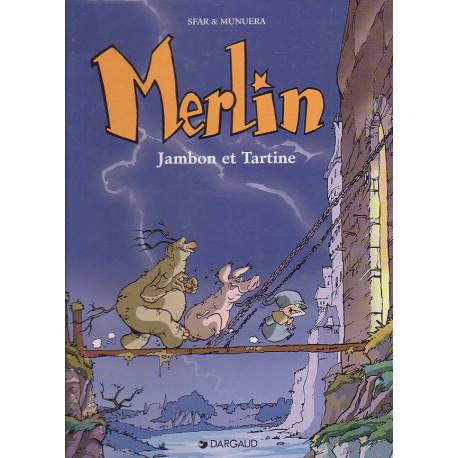 1-merlin-1-jambon-et-tartine