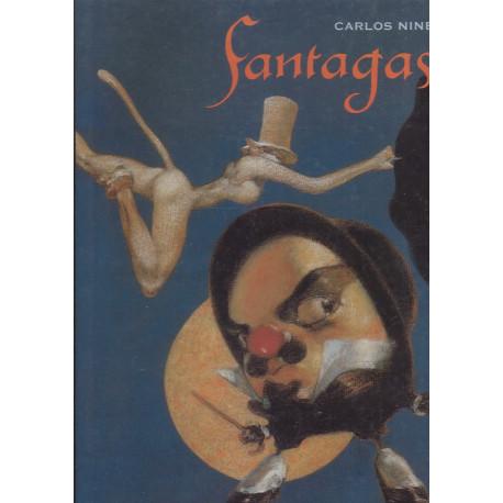 1-carlos-nine-fantagas-1