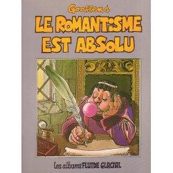 D. Goosens - Le romantisme est absolu