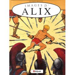 Alix (HS) - Images d'Alix