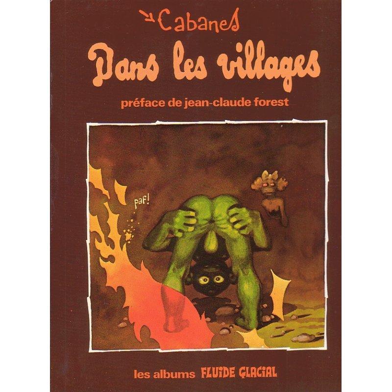 1-cabanes-dans-les-villages