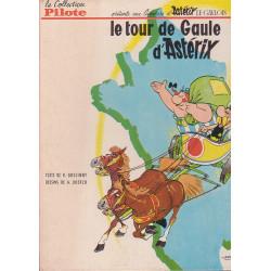 1-asterix-5-le-tour-de-gaule