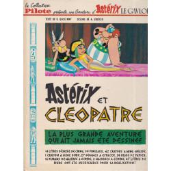 1-asterix-et-cleopatre
