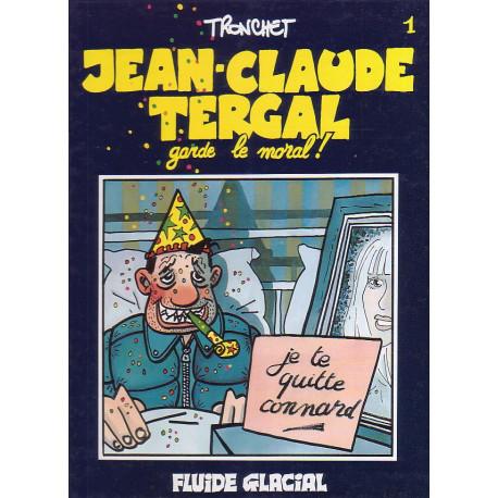 1-jean-claude-tergal-garde-le-moral
