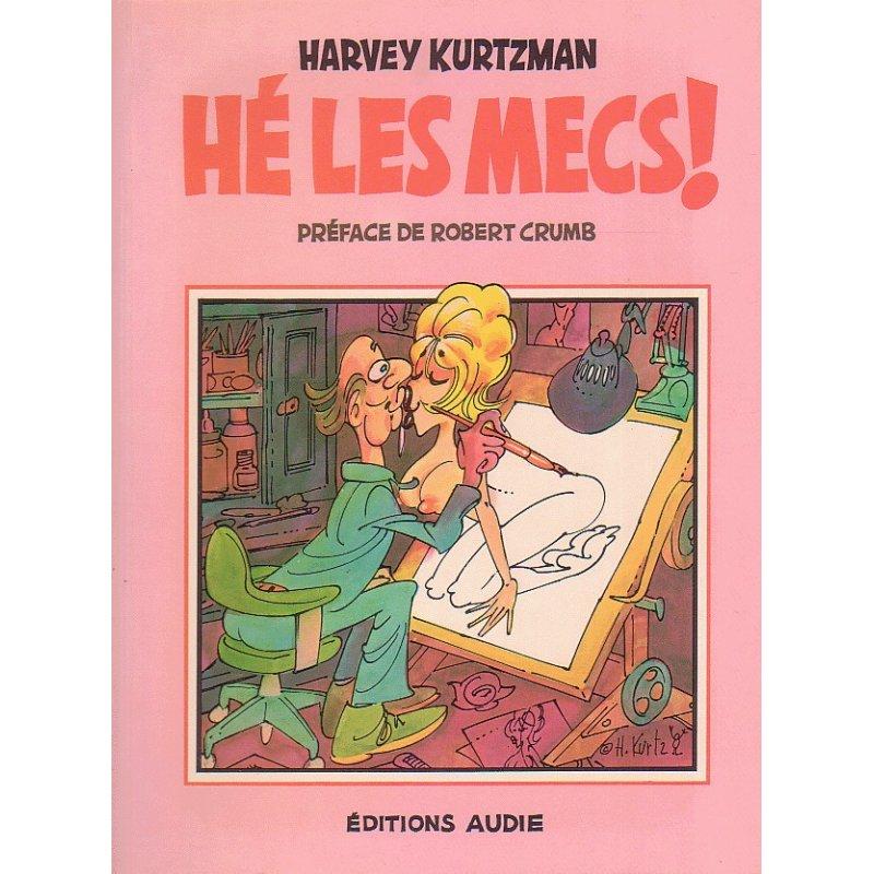 1-harvey-kurtzman-he-les-mecs