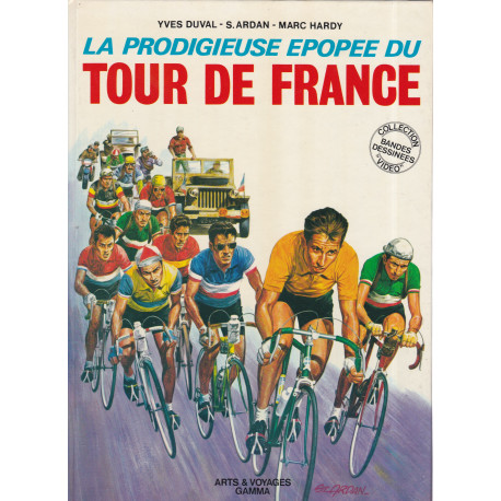 1-la-prodigieuse-epopee-du-tour-de-france