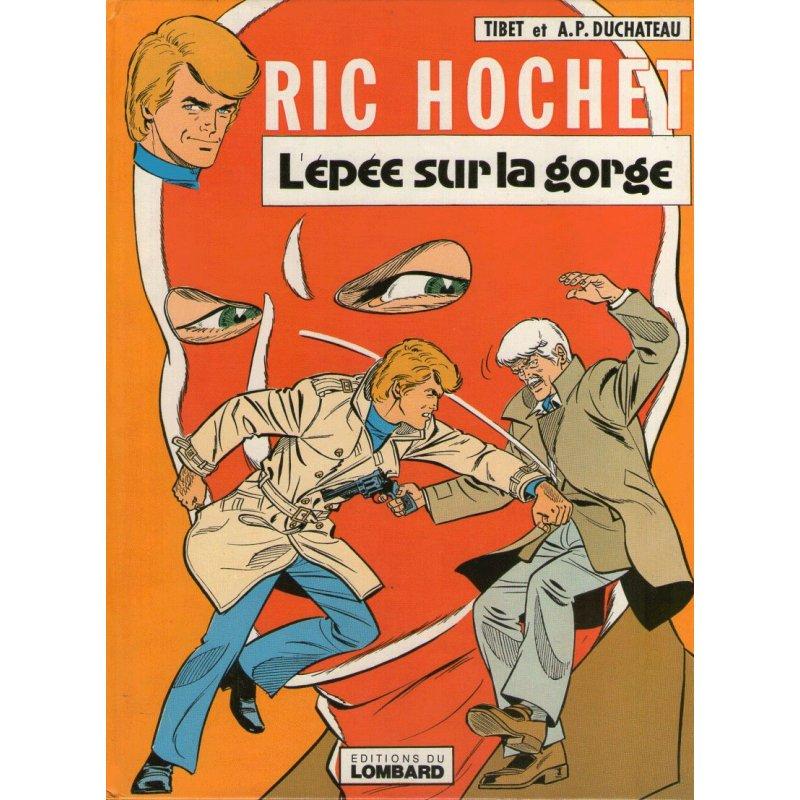 1-ric-hochet-27-l-epee-sur-la-gorge