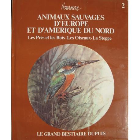 1-les-pres-et-les-bois-les-oiseaux-la-steppe