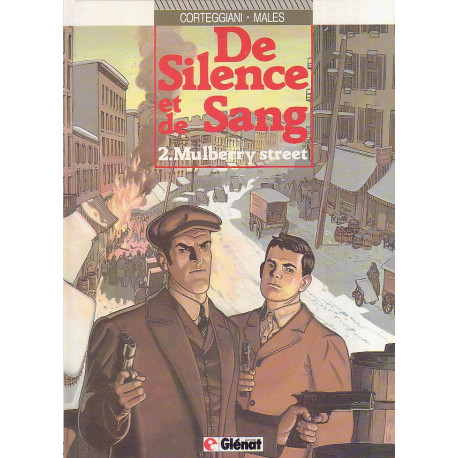 1-de-silence-et-de-sang-2-mulberry-street