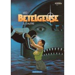 Betelgeuse (5) - L'autre