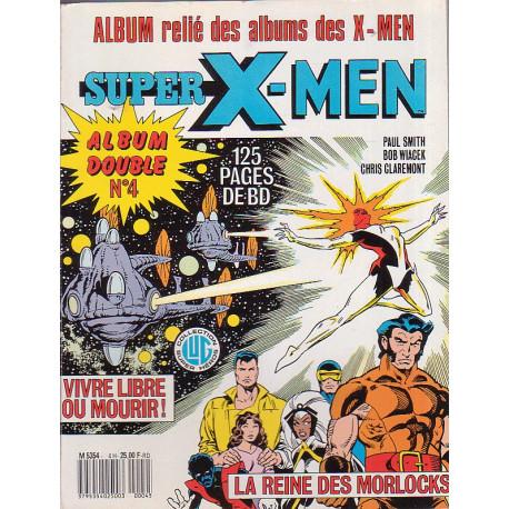 1-super-x-men-vivre-libre-ou-mourir-la-reine-des-morlocks
