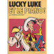 1-lucky-luke-hs-lucky-luke-et-le-piano