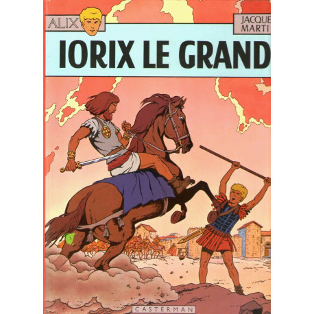 1-alix-9-iorix-le-grand