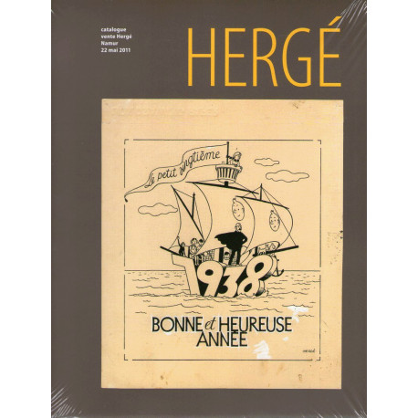 1-catalogue-de-vente-herge-a-namur