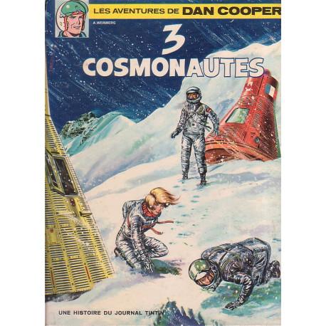 1-dan-cooper-9-3-cosmonautes