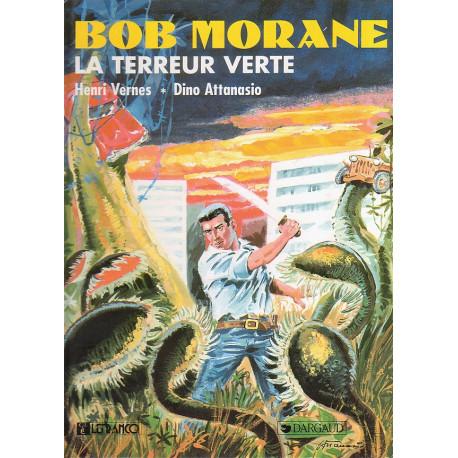 1-bob-morane-3-la-terreur-verte